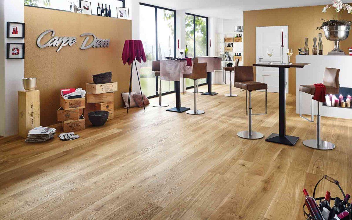 parkettboden bodebel ge warmuth in m nchen. Black Bedroom Furniture Sets. Home Design Ideas
