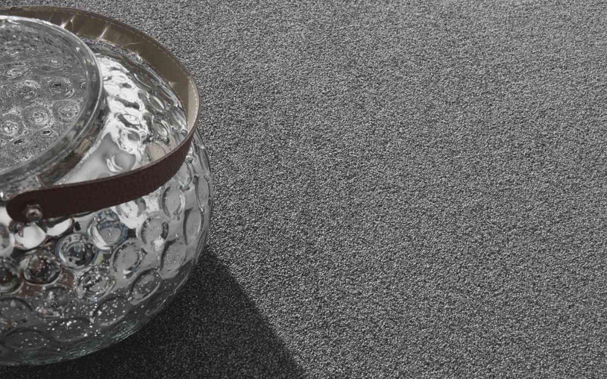 teppichboden bodenbel ge warmuth in m nchen. Black Bedroom Furniture Sets. Home Design Ideas