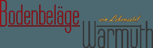 Bodenbeläge Warmuth | Die Bodenlege-Profis in München, Laim | http://www.bodenbelaege-warmuth.de